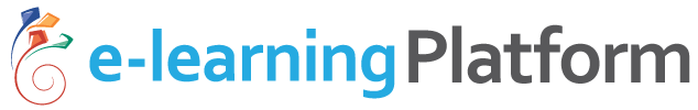 NPCC e-Learning Platform